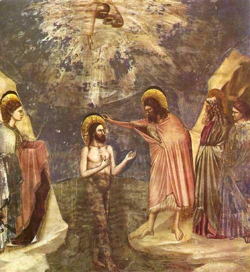 [Image: Battesimo_Giotto.jpg]