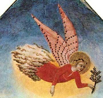 SanoDiPietro-Angelo-nuvola.jpg
