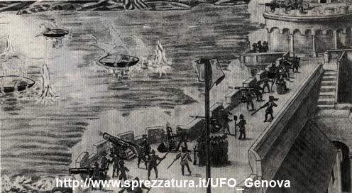 UFO_Genova_Nizza
